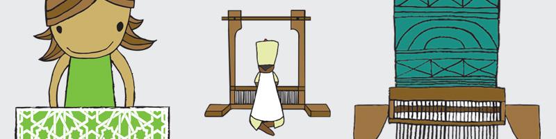 Why Craftsmanship Matters