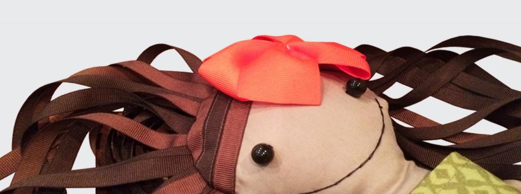 Multicultural Dolls for Children