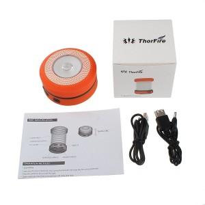 Explorer Kit - Tiny Tech Upgrader (7 Pcs)