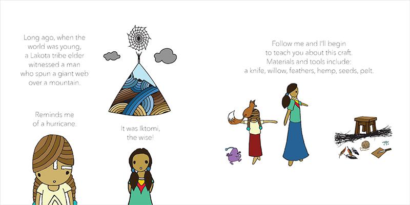 Multicultural Books for Children