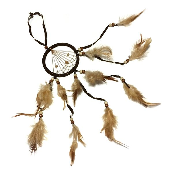Destination Spearfish Dream Catcher (DC005)